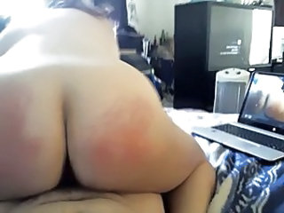 Amateur  Pov Riding Wife