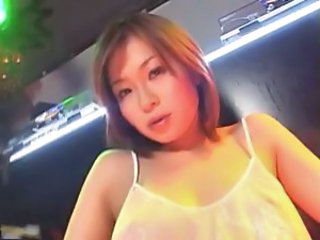 Asian Japanese  Huge