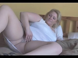 Chubby Claire 1