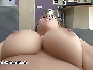 Big Tits Natural Teen Boobs Coed