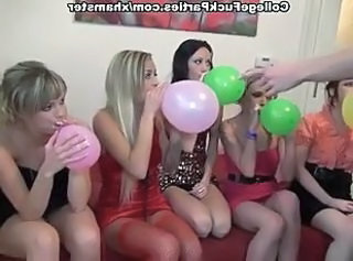 Blowjob European Groupsex Orgy Student Orgy