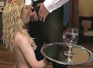 Blowjob Cash European Skinny Teen Hooker