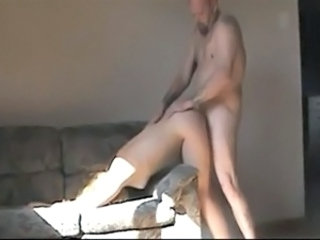 Doggystyle Girlfriend Hardcore Webcam