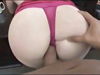 Ass Doggystyle Pov