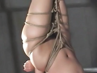 Bondage Fetish Forced