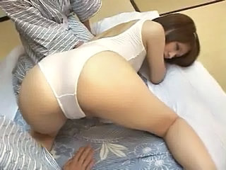 Asian Ass Japanese Pornstar