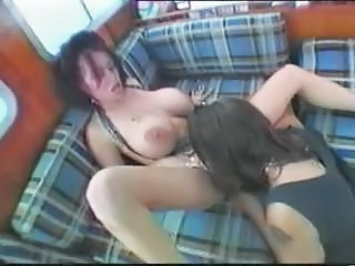Big Tits Licking  Natural