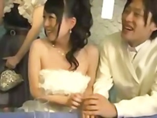 Asian Bride  Wife Wedding