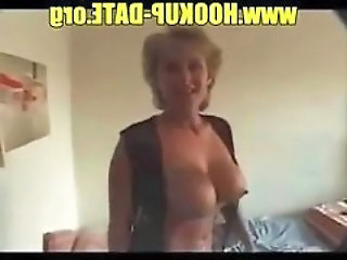 Amateur Big Tits European French Mature Prostitute French