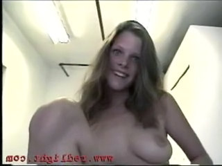 Amateur Casting Office Pov Teen French
