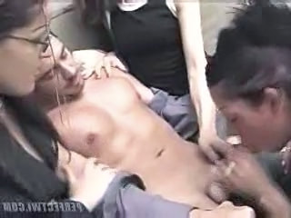 Amateur Arab Blowjob Groupsex Interracial