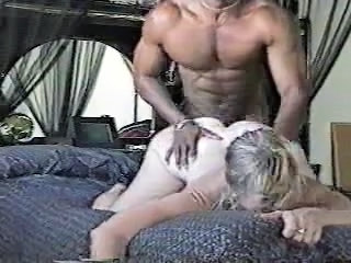 Amateur Doggystyle Hardcore Homemade Wife Amateur