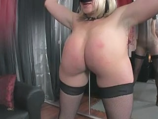 Bdsm Spanking Rubber