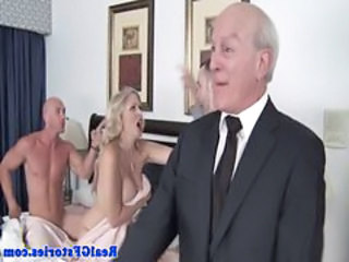 Big Tits  Wife Housewife