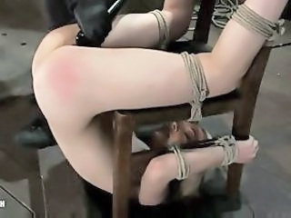 Bdsm Bondage Forced