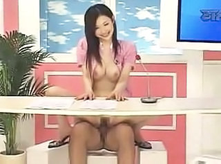 Asian Babe Cute Funny Japanese Public Riding