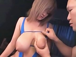 Fetish Nipples Boobs Milk