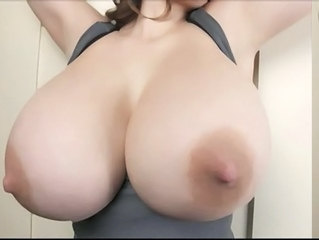 Big Tits Natural Nipples Boobs
