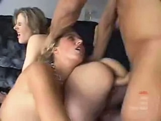 Arab Ass  Doggystyle Hardcore Pain Teen Threesome