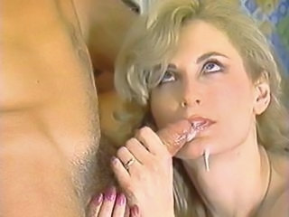Amateur Cumshot Swallow Wife