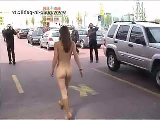 Ass Nudist Outdoor Public Teen Striptease Public