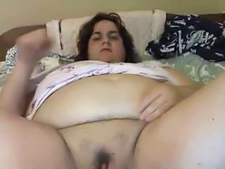 Amateur Arab  Homemade