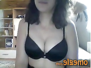 Turkish Webcam