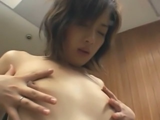 Asian Cute Japanese