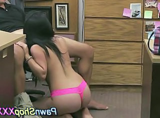 Amateur Blowjob Office Amateur