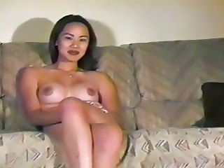 Amateur Asian Casting Chinese Teen Virgin Chinese