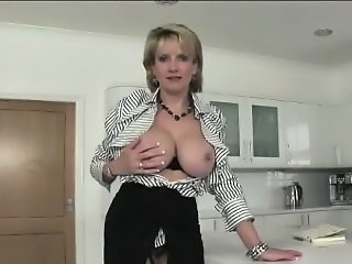 Amazing Big Tits  Nipples Pornstar Stripper