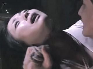 Asian Forced Hardcore