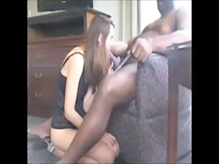 Amateur Blowjob Cuckold Fetish Homemade Interracial Slave Wife