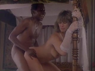Doggystyle Hardcore Interracial  Vintage