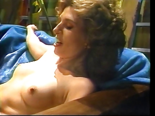 Small Tits Vintage