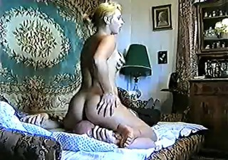 Amateur Ass Daddy Daughter Facesitting Femdom Homemade Old and Young Russian Vintage