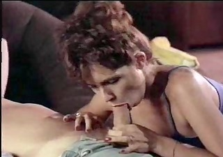 Blowjob  Mom Old and Young Vintage Taboo