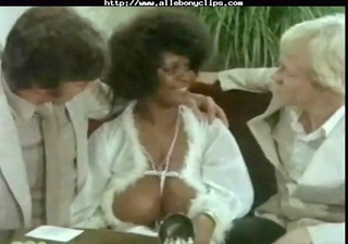 Big Tits Ebony Interracial Mature Natural Threesome Vintage African Ghetto