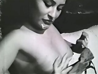 Amateur Erotic Homemade  Solo Vintage Softcore