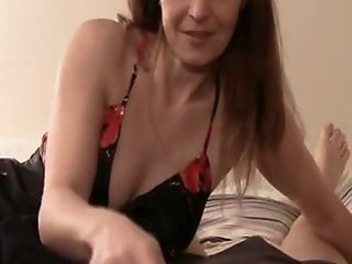 Amateur Mature Mom Old and Young Pov Boobs Son Amateur