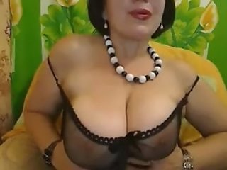 Big Tits Latina Lingerie Mature Natural Solo Webcam