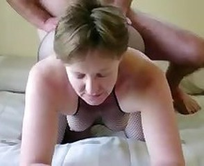 Amateur British Doggystyle European Homemade Mature Wife