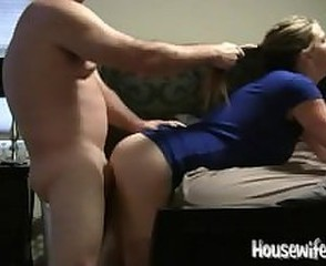 Amateur Doggystyle Hardcore Homemade Mature Older Wife