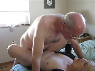 Granny Older Reality Amateur