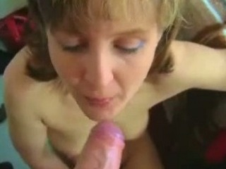 Amateur Cumshot Homemade Mature Pov Swallow