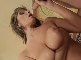 Big Tits Blowjob Mature Natural