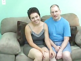 Amateur Casting  Older