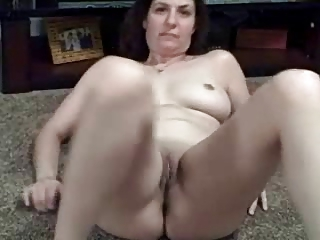 Amateur Homemade Pussy Wife Housewife