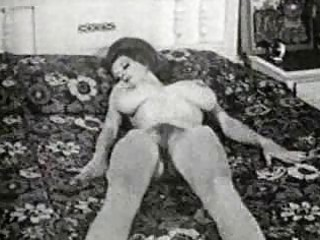 Amateur Big Tits Erotic Hairy Homemade  Solo Vintage