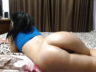 Amateur Ass Homemade Indian